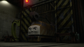 DayoftheDiesels164.png