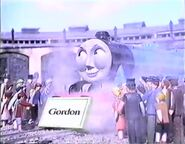 Gordonwithnameboard(Welsh)