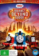 JourneyBeyondSodor(AUSDVD)