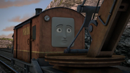 Sodor'sLegendoftheLostTreasure607