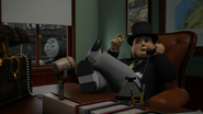 Sodor'sLegendoftheLostTreasure697