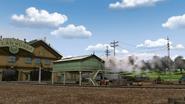 SteamySodor17