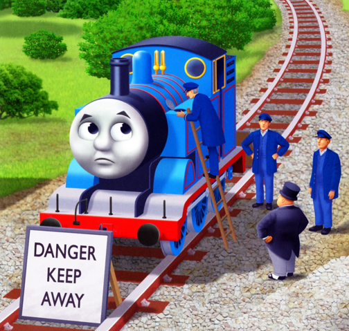 File:Thomas(EngineAdventures)8.png