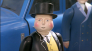 Thomas,PercyandtheSqueak20