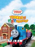 ThomasandtheToyWorkshopAmazonInstantVideocover