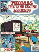 ThomastheTankEngineandFriends68