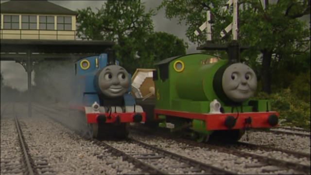 File:Toby'sNewShed36.png