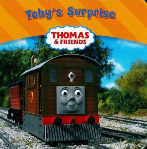 File:Toby'sSurprise.jpeg