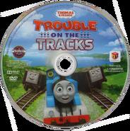 TroubleontheTracksDVDdisc