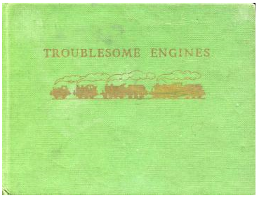 File:TroublesomeEnginesfirstedition.png