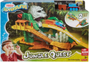 AdventuresJungleQuestbox