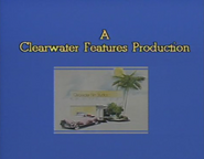 ClearwaterFeatureslogo