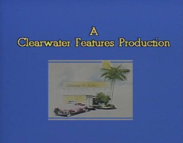 File:ClearwaterFeatureslogo.PNG
