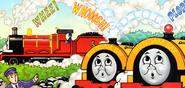 EngineBall6
