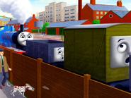 Gordon(EngineAdventures)2