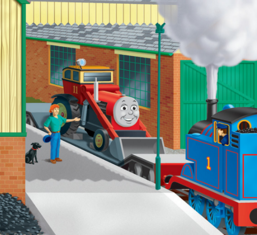File:Jack(StoryLibrary)1.PNG