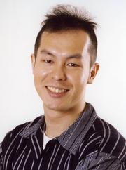 KoichiSakaguchi
