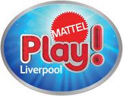 MattelPlay!logo