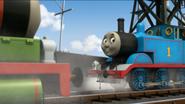 Percy'sNewFriends19