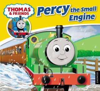 File:Percy2011StoryLibrarybook.jpg