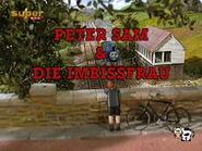 PeterSamandtheRefreshmentLadyGermantitlecard