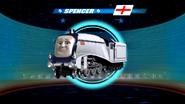 SpencerinTheGreatRailwayShow2