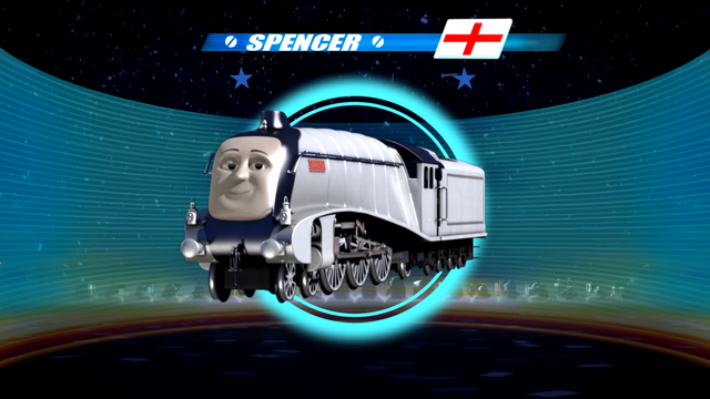 File:SpencerinTheGreatRailwayShow2.png