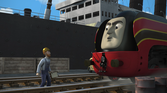 File:TheGreatRace231.png