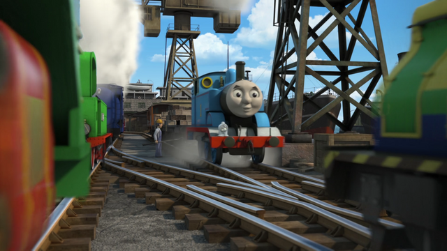 File:TheGreatRace239.png