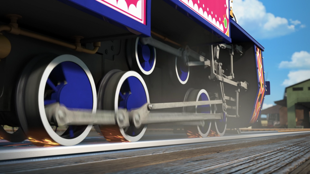 File:TheGreatRace257.png
