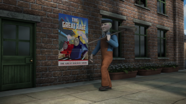 File:TheGreatRace54.png