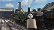 Thomas,EmilyandtheSnowplough25