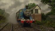 ThomasGetsItRight56