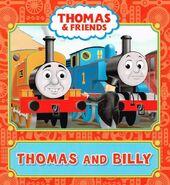 ThomasandBilly