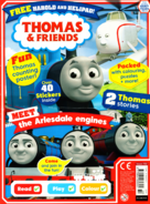 ThomasandFriends732