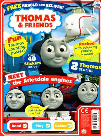 File:ThomasandFriends732.png