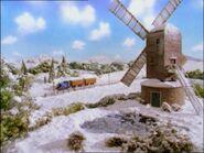 ThomasandPercy'sChristmasAdventure30