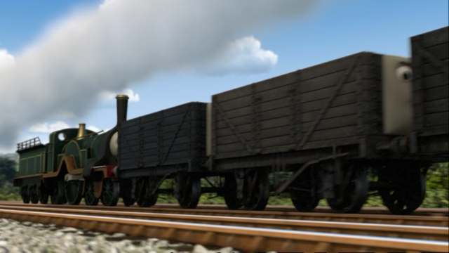 File:ThomasandtheSoundsofSodor16.png