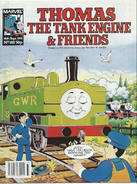ThomastheTankEngineandFriends102