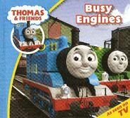 BusyEngines(book)