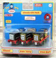DieselsGiftPack
