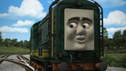DisappearingDiesels102