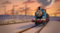 Thumbnail for version as of 17:33, November 2, 2014
