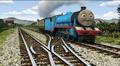 Thumbnail for version as of 17:44, September 2, 2015