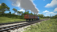 JourneyBeyondSodor65