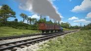 JourneyBeyondSodor65