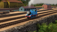 JourneyBeyondSodor929