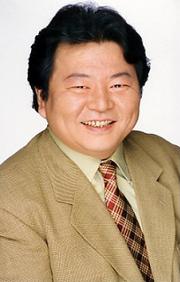 KōzōShioya