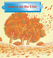 LeavesontheLine(Annualstory)1