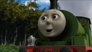 Percy'sNewFriends56